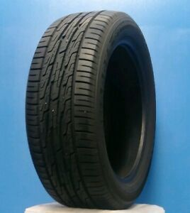 One 1 Kelly Charger Gt Tire 215 50r17 95v 10 32nds Dot13