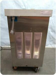 Sani serv 6l1600 Slush Machine 222984