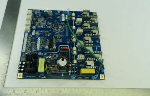 Prince Castle 541 1206s Kit Main Board For Dhb3pt 30 Dhb3pt 41a New In Box