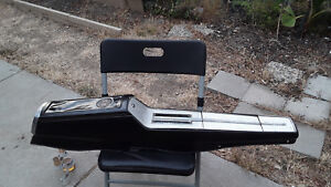 Oem 1964 64 Impala Ss Center Console Automatic