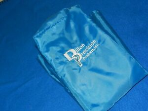 DILLON PRECISION PROGRESSIVE RELOADING PRESS RL 550 RL550b CONVERSION COVER --