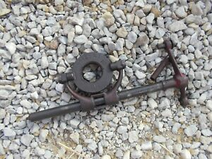 Farmall 400 450 Tractor Clutch Throw Out Bearing Pivot Shaft