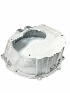 New 96 2000 Chevy Bellhousing For 7 4 454 Gas Engine With Nv4500 Transmission