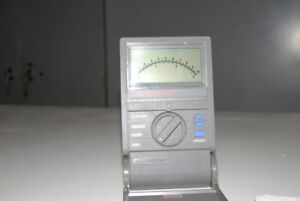 Coherent Fieldmaster Laser Power energy Meter
