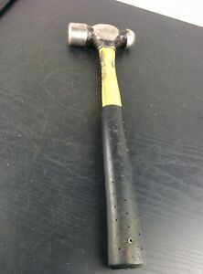 Ad511 Blue Point Bpn16b 16 Oz Ball Peen Hammer