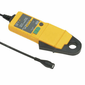 Fluke I30s Ac dc Current Clamp