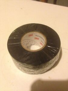 3m Vinyl Electrical Tape 37 1 1 2 Wide X100feet 24
