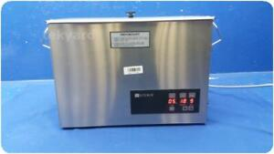 Steris 1800 Ultrasonic Cleaner Washer Cleaning System 217330