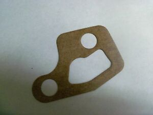 Chrysler Mopar Dodge Oil Pump Gasket M72 318 340 360 Small Block Mounting