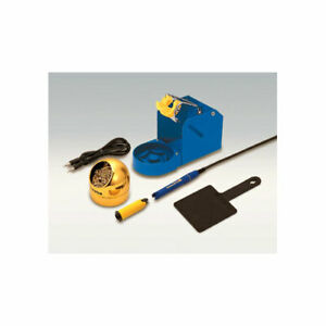 Hakko Fm2027 03 Conversion Kit With Iron Stand Sponge And Sleeve
