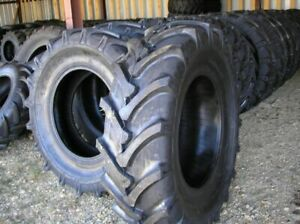 18 4 30 R1 12 Ply New Tractor Tire