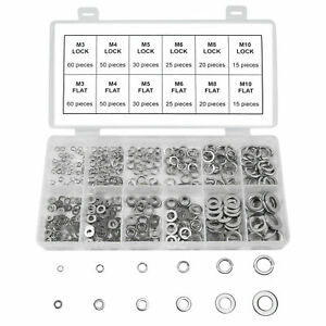 Dc dc Cc Cv Buck Converter Step down Power Module 5 40v To 1 2 35v 20a 300w