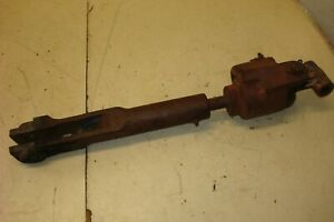 Ford 6000 Tractor Right 3pt Upright Arm