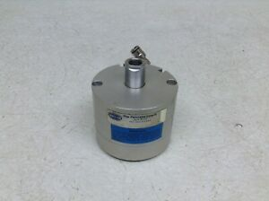 Fabco Air The Pancake Line C 321 xdr e Pneumatic Cylinder C321xdre