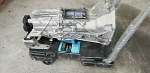 Bmw S85 V10 M5 M6 Smg 7 Speed Sequential Manual Gearbox Transmission 2006 2010
