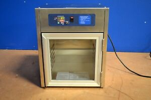 Mac Medical Stainless Digital Blanket Warmer Model Swc1518 tl g A Condition