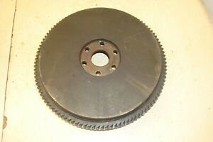Ford 6000 Tractor Select o speed Flywheel