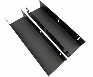 Apg Cash Drawer Vpk 27b 16 bx Under Counter Mounting Bracket 4 3 Pack Of 1