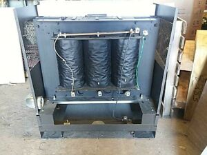 Topaz Ultra Isolator 97675 11 75 Kva 3 Phase Line Insulator Noise Suppressor La