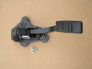 05 09 Mustang Gas Pedal Oem Drive By Wire 8r3a 9f836 ba