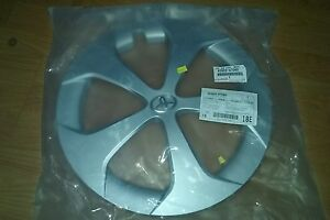 New Opened Pakage Toyota Prius 2012 2015 Wheel Cover Hub Caps Oem 42602 47060
