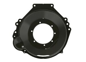 Quick Time Rm 6061lhs Quick Time Bellhousing Ford 5 0 5 8l