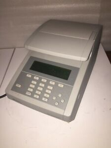 Applied Biosystems Abi 2720 96 well Thermal Cycler Pcr 4359659