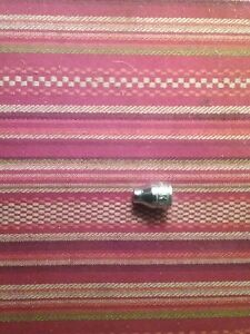 Snap On 1 4 New Old Stock 6 Point Socket