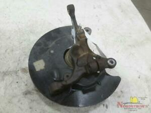 2006 Ford Mustang Front Spindle Knuckle Right