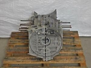 1976 Porsche 911 Engine Case 911 81 2 7l