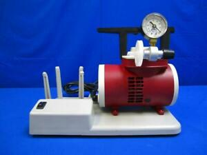Contemporary Products Aspirator 6260