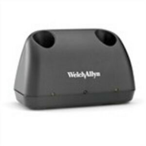 Welch Allyn Universal Charger Desk Charger 3 5v Model 71140 Each