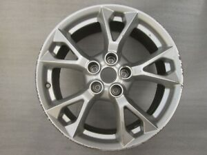 2011 2012 2013 2014 Nissan Maxima 18 Oem 18x8 Factory Original Wheel Rim Disc