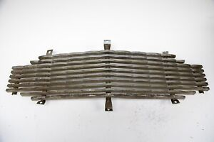 1956 62 Austin healey 100 6 To 3000 Front Grill