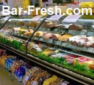 Premium Domain For Sale Bar fresh com Food Service Industry Brandable Aged