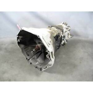 Bmw E39 M5 S62 6 Speed Manual Transmission Gearbox Getrag 420g 2000 2003 Used
