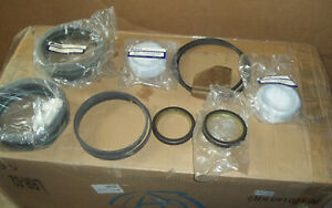 Allis Chalmers Hd5 Ts 5 Tractor Shovel Lift Cylinder Seal Kit Complete N o s