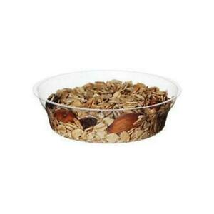 Eco products Ep cci3 3 Oz Greenstripe Clear Cup Insert
