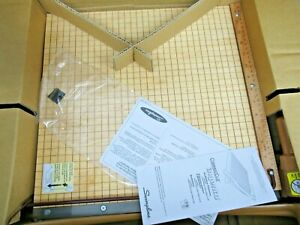 Swingline Classiccut 15 Paper Cutter trimmer