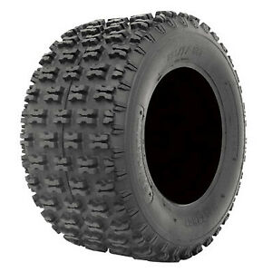 ITP Holeshot Tire 20x11-8 for Can-Am ATVs