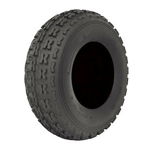 ITP Holeshot Tire 21x7-10 for Can-Am ATVs