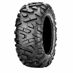 Maxxis Bighorn Radial Tire 27x9-12 for Can-Am ATVs
