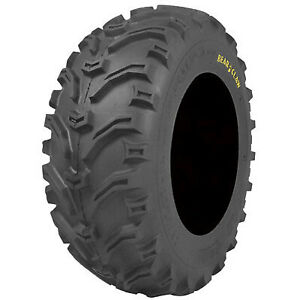 Kenda Bear Claw Tire 22x8-10 for Can-Am ATVs
