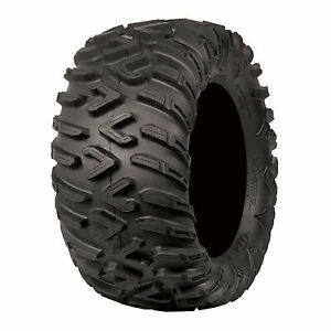 ITP TerraCross R/T Radial Tire 25x10-12 for Can-Am ATVs