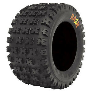 MAXXIS Razr Tire 20x11-8 for Can-Am ATVs