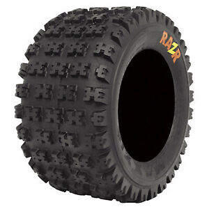 MAXXIS Razr Tire 22x10-11 6ply for Can-Am ATVs