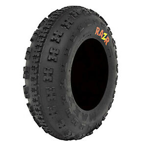 MAXXIS Razr Tire 21x7-10 for Can-Am ATVs