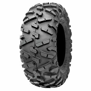 MAXXIS Bighorn 2.0 Radial Tire 25x8-12 for Can-Am ATVs