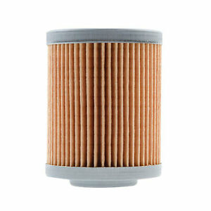 Neutron Oil Filter for Can-Am ATVs