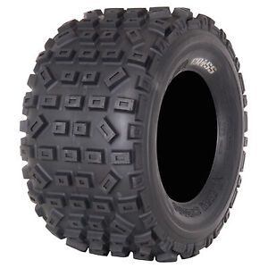 MAXXIS Razr Cross Tire 18x10-8 for Can-Am ATVs